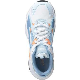 Reebok Royal Turbo Impulse Sneaker