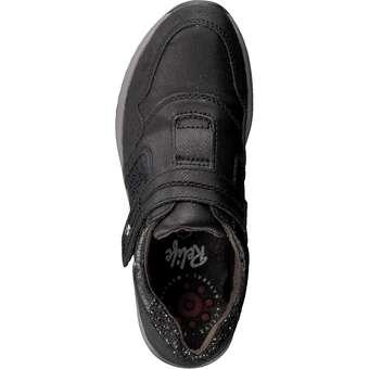 Relife Klett-Sneaker