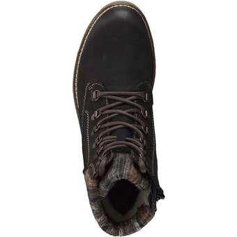 Remonte Schnür Boots
