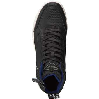 Replay Sneaker High