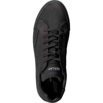 Replay Suprise-Sneaker