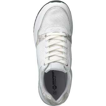 Rhapsody Keilsneaker