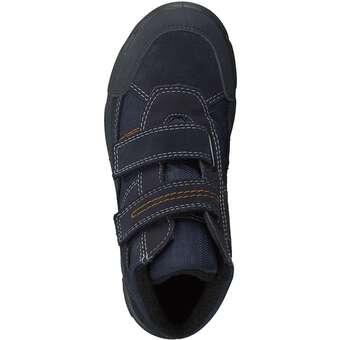Ricosta Benn Klett Boots