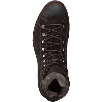 Romano Sicari Schnür Boots
