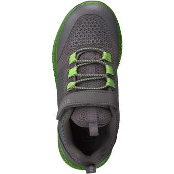 Run Lifewear Sneaker