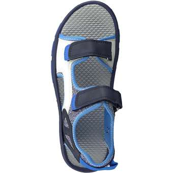 Run Lifewear Trekking Sandale