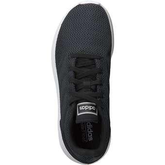 adidas Run70S Sneaker