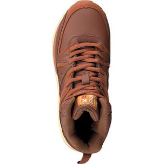 Dockers Sneaker-High