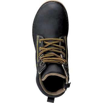 Schnür-Boot