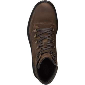 Ambitious Schnür Boots