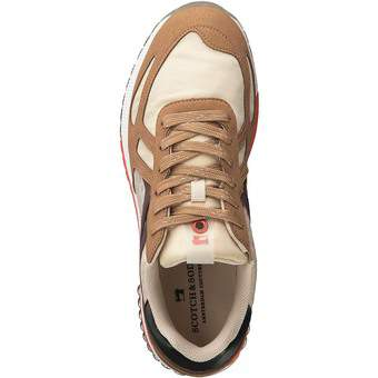 SCOTCH & SODA Vivex Sneaker
