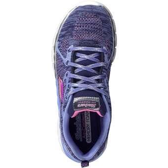 Skechers Air Appeal Sneaker