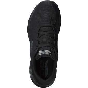 Skechers Arch Fit Charge