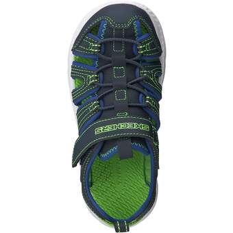 Skechers C Flex Sandal 2.0 Heat Blast