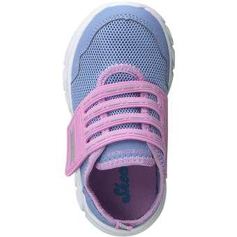 Skechers Comfy Flex Sneaker