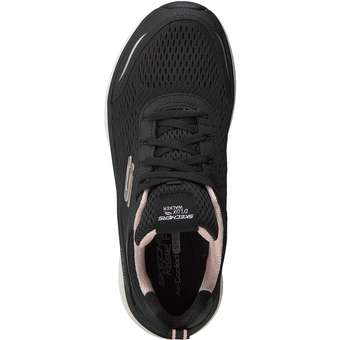 Skechers D Lux Walker Infinite Motion