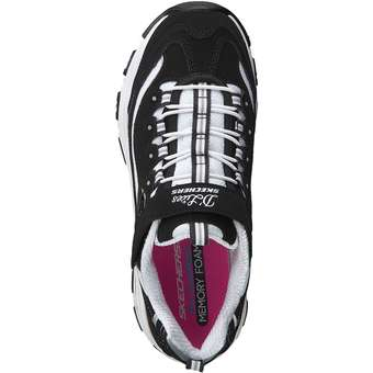 Skechers D Lites Crowd Appeal