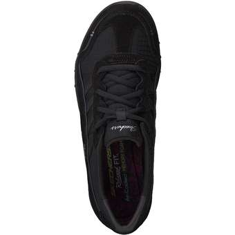 Skechers Easy Air Day By Day