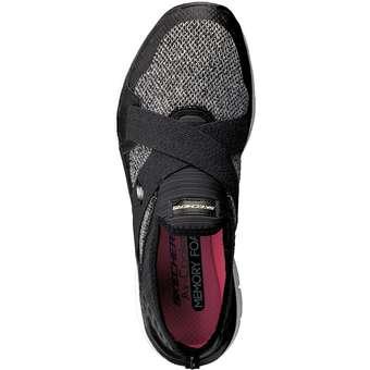 Skechers Flex Appeal 2.0 - New Image