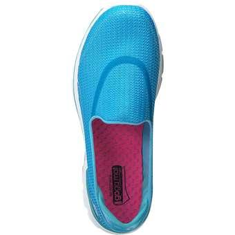 Skechers Go Walk 3 Slipper