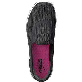 Skechers GO Walk 3 Slip-On Sneaker