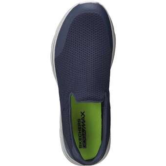 Skechers Go Walk 4-Incredible Slipper