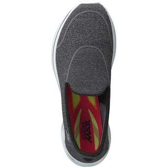 Skechers Go Walk 4 Super Sock 4 Slipper