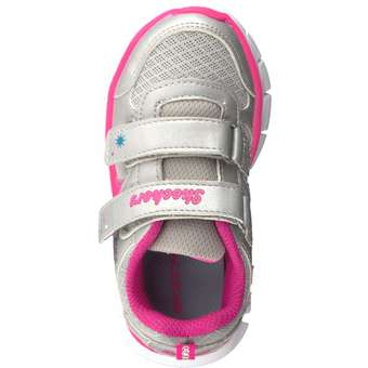 Skechers Vim Star Love