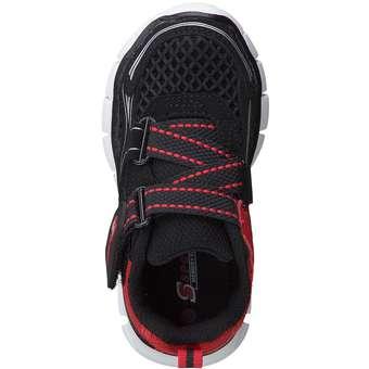 Skechers Power Play Sneaker