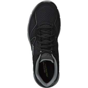 Skechers Satisfaction Sneaker