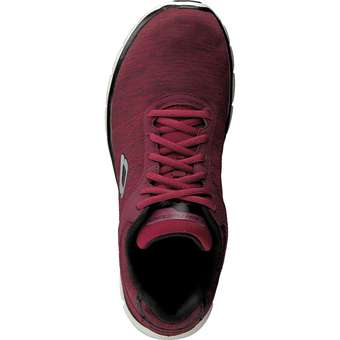 Skechers Synergy Instant Reaction