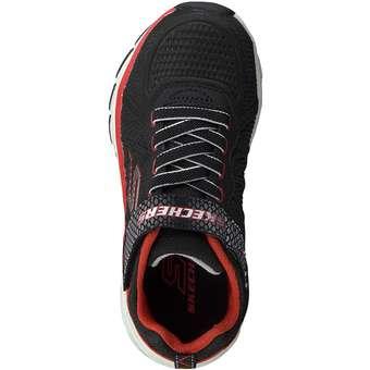 Skechers Ultrasonix Sneaker