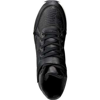 Sneaker-High