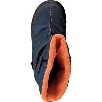 Klett-Boot