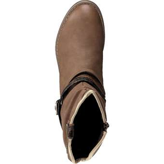s.Oliver 3/4 Stiefel