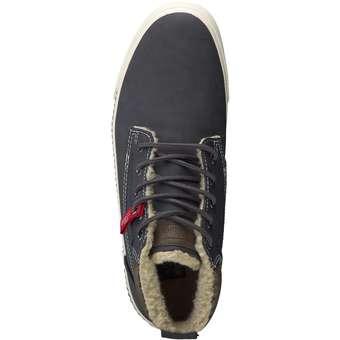 s.Oliver Sneaker High