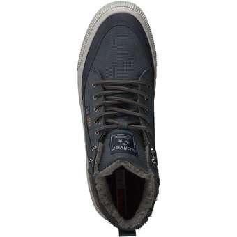s.Oliver Wintersneaker