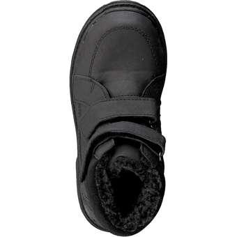 SPROX Klett-Boot
