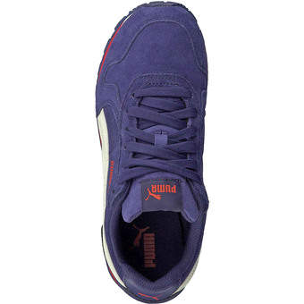 Puma Lifestyle ST Runner SD Jr.