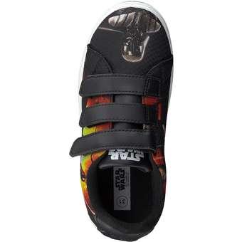 Star Wars Kletter