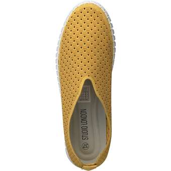 Studio London Slipper