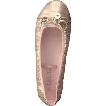 Puccetti Ballerina