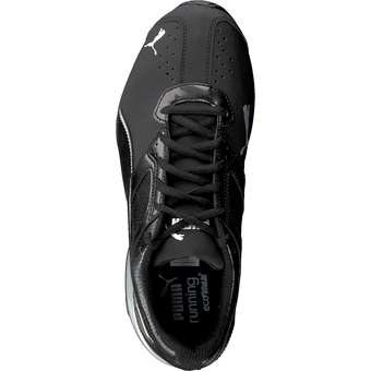 Puma Lifestyle Tazon 6