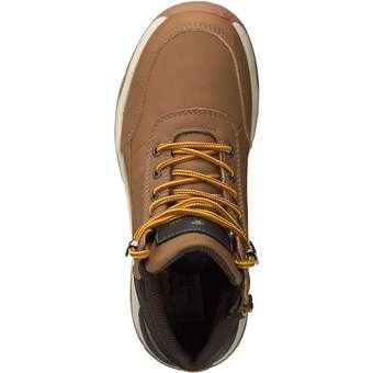 Tom Tailor Schnür Boots