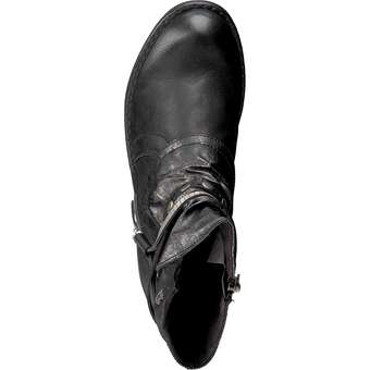 Tom Tailor Stiefelette