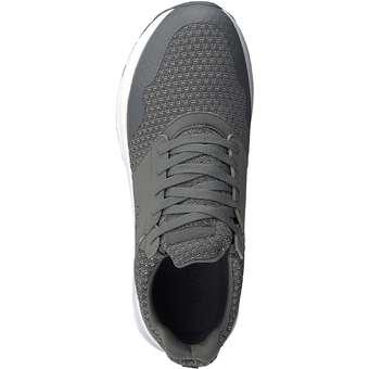 Kappa Tray II Sneaker