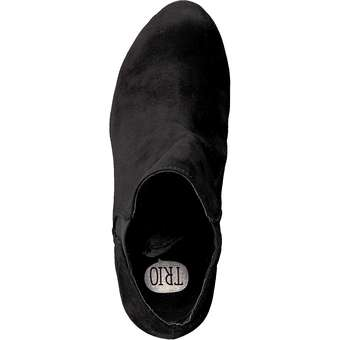 Trio Phillipa-Ankle Boot