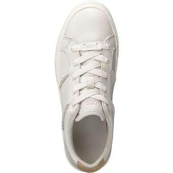 UGG Dinale Sneaker