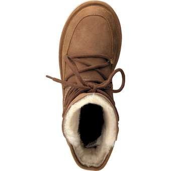 UGG Stiefelette - LODGE
