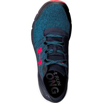Under Armour UA Charged Bendit 2